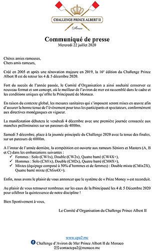 22-07-20 COMMUNIQUE DE PRESSE.jpg
