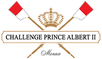 Challenge Prince Albert 2 aviron de mer coastal rowing Monaco