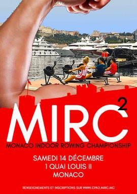 Affiche MIRC2.jpg