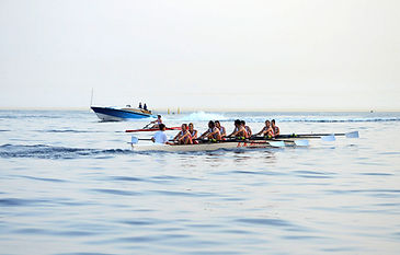 Rowing Aviron Monaco Monte Carlo