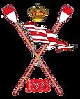 Logo SNM detoure-1.png