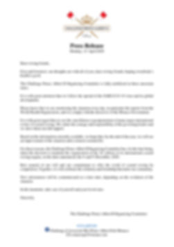 Press release CPA2 13 April.jpg