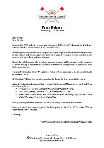 22-07-20 PRESS RELEASE.jpg