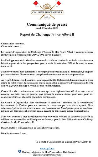 29-10-20 COMMUNIQUE DE PRESSE.jpg