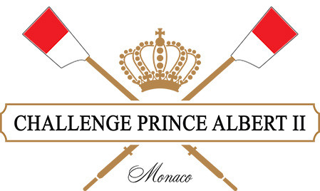 Report du Challenge Prince Albert II
