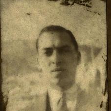 Dominique Tornatore 1927