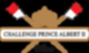 CPAII_logo_png.png