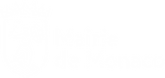 mairie_monaco_logo_blanc.png