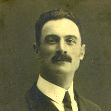 Principale 1928