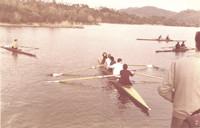 St Cassien 13 janvier 1980