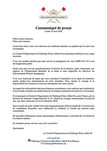 Communiqué_de_presse_-_copie.png
