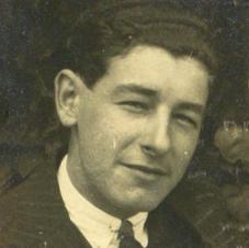 Barthelemy Gonella 1927.jpg