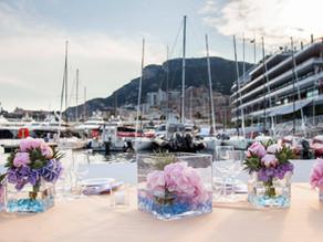 La plus belle terrasse de Monaco?