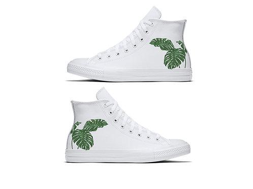 Tropical Converse
