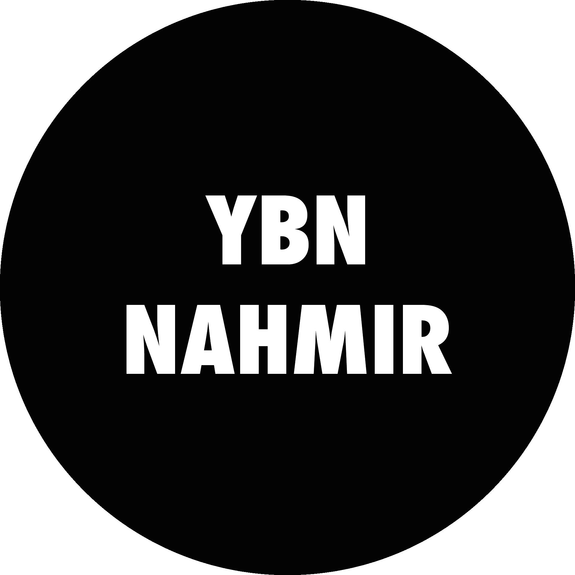 YBN Nahmir
