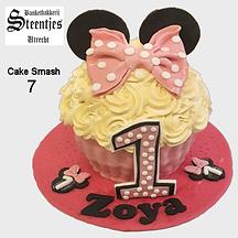 Cake smash 7.png