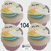 Cupcake 104.png