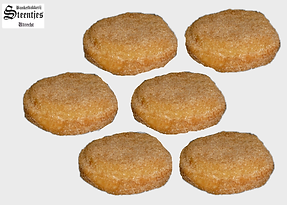 Ananasbeignets.png