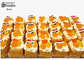 Slagr cake.png