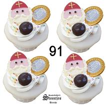 Cupcake 91.png