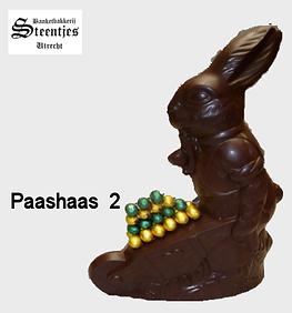 Paashaas2.png