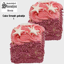 Cake smash gebakje1.png