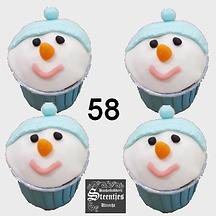 Cupcake 58.png