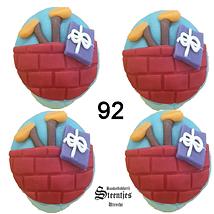 Cupcake 92.png