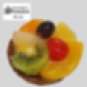 Vlaaitje vruchten.png