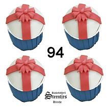 Cupcake 94.png