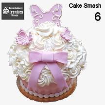 Cake smash 6.png