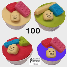Cupcake 100.png