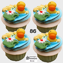 Cupcake 86