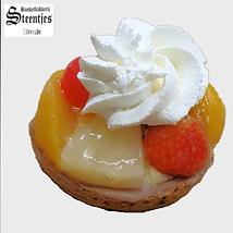 vruchtenslofje +SL.png