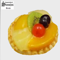 Vruchtengebak.png
