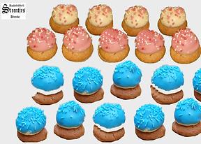 Luxe koekjes.png
