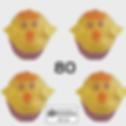 Cupcake 80.png