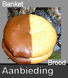 Amandel doublet.png