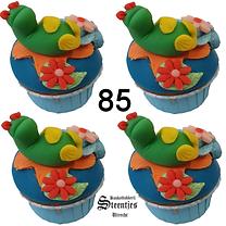 Cupcake 85.png