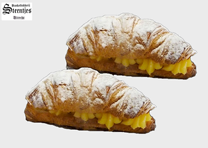 Roomcroissant.png