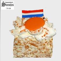 Slagr.cake oranje.png