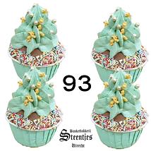 Cupcake 93.png