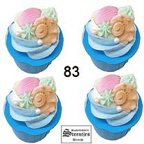 Cupcake 83.png