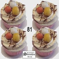 Cupcake 81.png