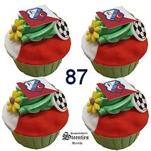Cupcake 87.png