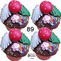 Cupcake 89.png