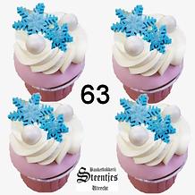 Cupcake 63.png
