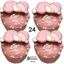 Cupcake 24.png