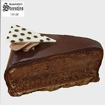 Chocoladebavaroise.png