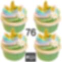 Cupcake 76.png